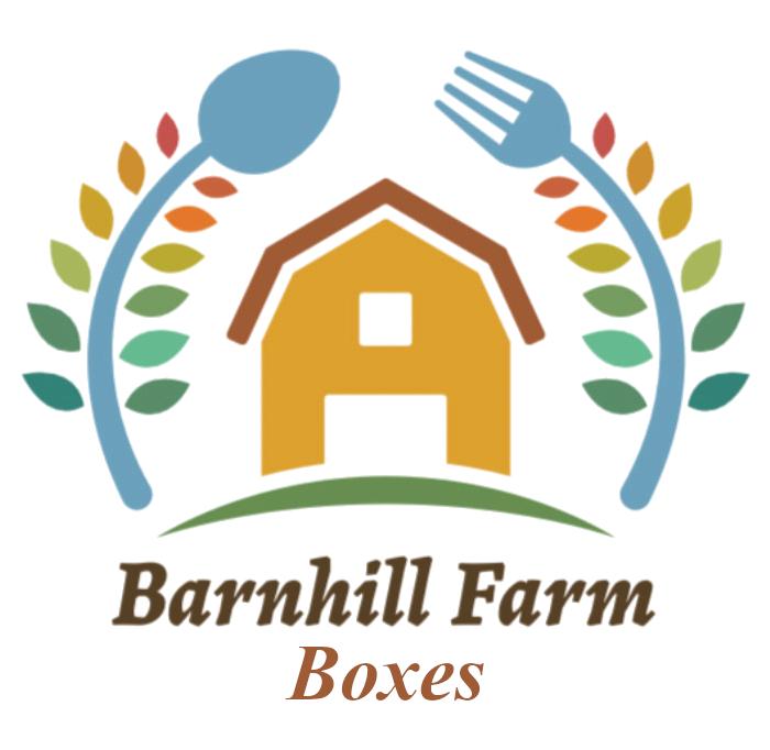 Barnhill Boxes